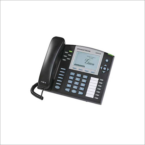 GXP2120 Grandstream IP Phone