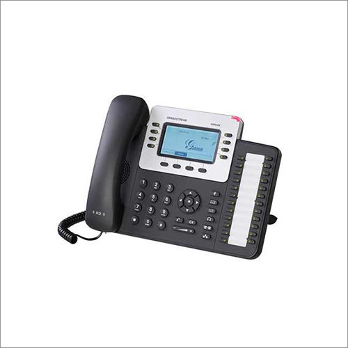 GXP2124 Grandstream IP Phone