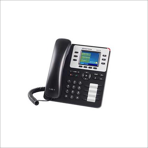 GXP2130 Grandstream IP Phone