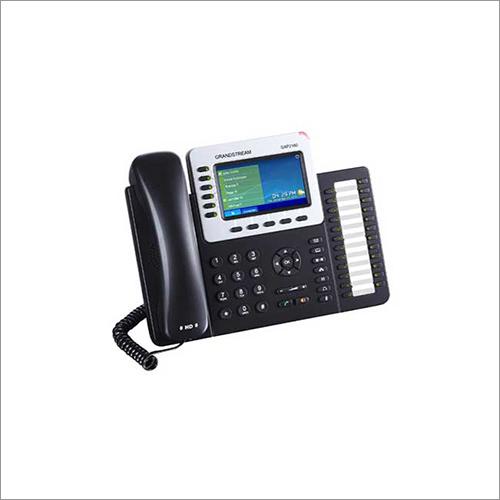 GXP2160 Grandstream IP Phone
