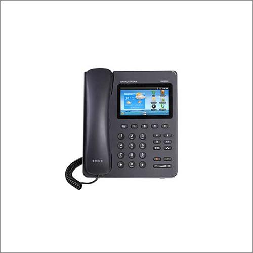 GXP2200 Grandstream IP Phone