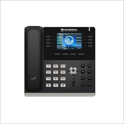 S500 IP Phone