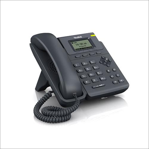 SIP T19P Yeallink IP Phone
