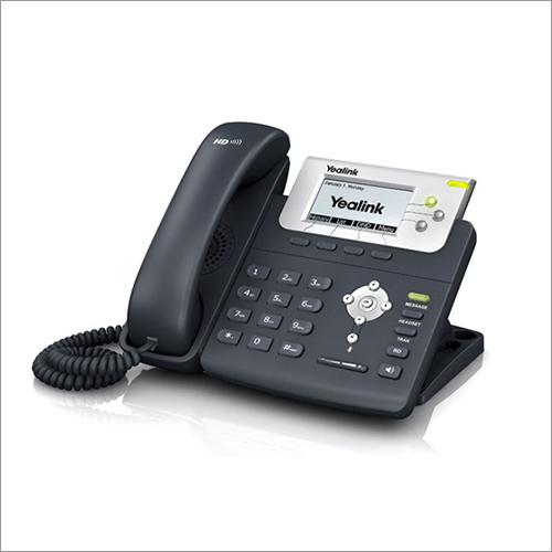 SIP-T22P Yeallink IP Phone