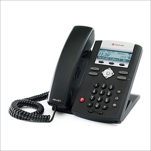 SoundPoint IP 335 Polycom Phone