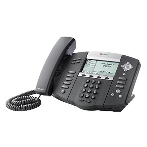 SoundPoint IP 560 Polycom Phone