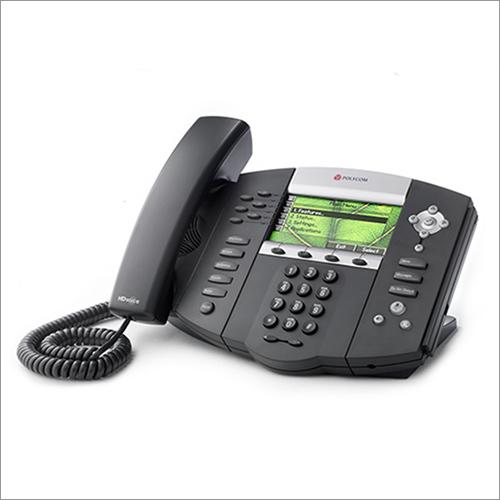 SoundPoint IP 670 Polycom Phone
