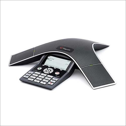 SoundStation IP 7000 Conference IP Phone