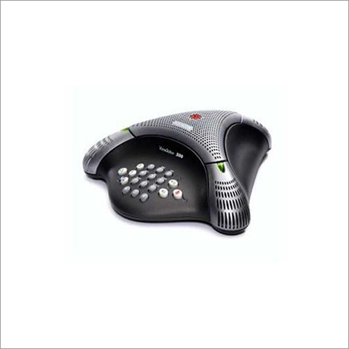 Voice Station 500 Conference IP Phone