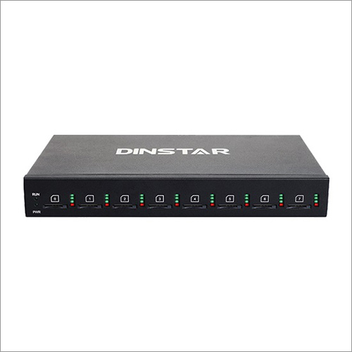 CDMA Gateway DWG2000EM-B-4G