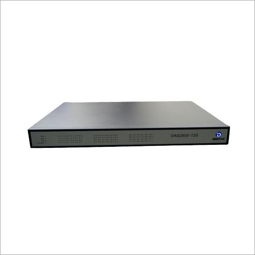 DAG2500-71S-FXS