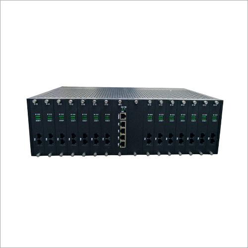 DAG3000-112S-FXS