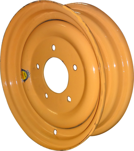 12 KG Thresher Rim
