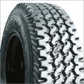 Desert King Tyre Rubber