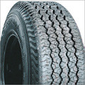 JBT Tire Rubber