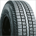 Sumo Radial Tyre Rubber