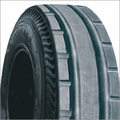 Tractor Tires Rubber