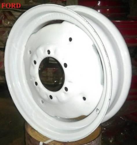 Ford Wheel Rim