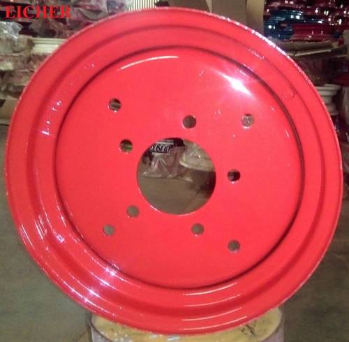 Eicher Wheel Rim
