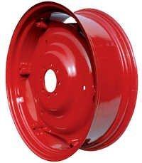 Tractor Rear Wheel Rim