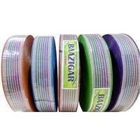 Coloured  Niwars