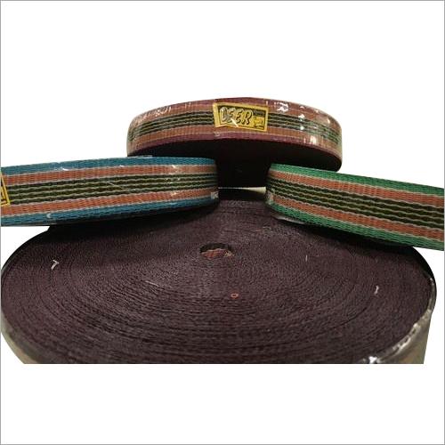 Monofliament Niwar (1.50 inch Chatai)