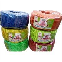 Plastic Rope (5MM)
