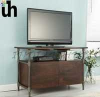\Sideboard TV Cabinet