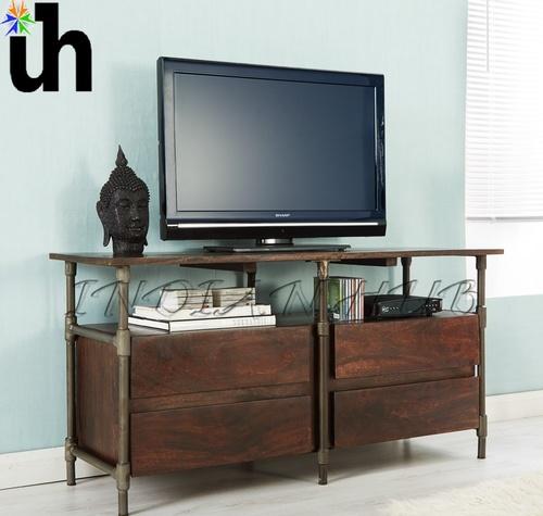 Drawer TV Cabinet