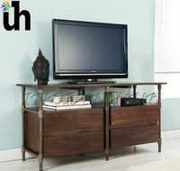 Drawer TV Cabinet