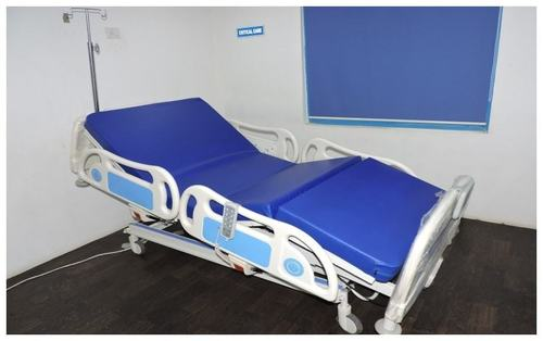 Surgical, Medical & Hospital Furniture