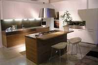 Luxury Sofa Set Job work