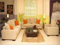 Sofa Set Service