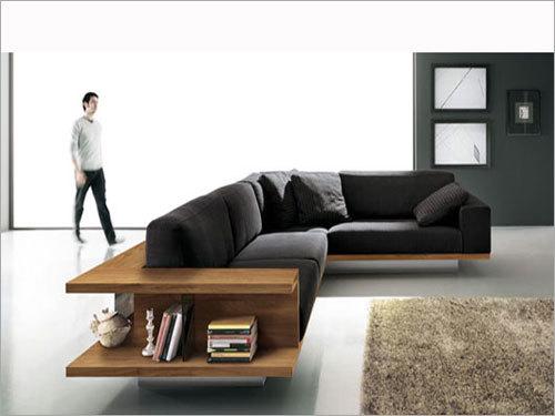 Design Home Furniture Service