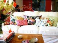 Designer Sofa Set Service