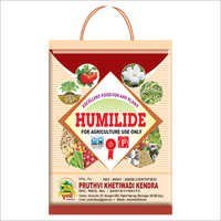 Humilide Fertilizer