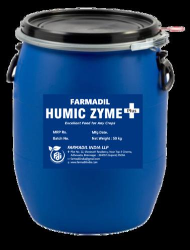HUMIC Zyme Plus