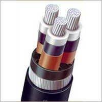 HT Cables/MT Cables