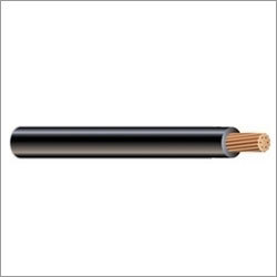 Photo Voltaic Cable
