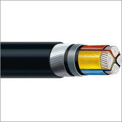 Low Tension XLPE Power Cables