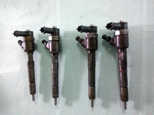 C R Injector of Bosch Maruti Suzuki Swift
