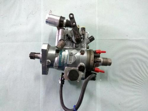 Stanadyne Fuel Injection Pump