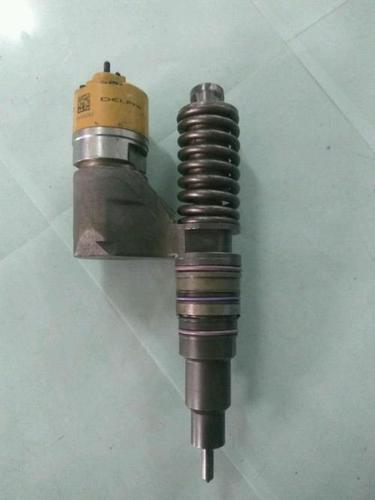 Electronic Unit Injectors for Volvo Truck Engine
