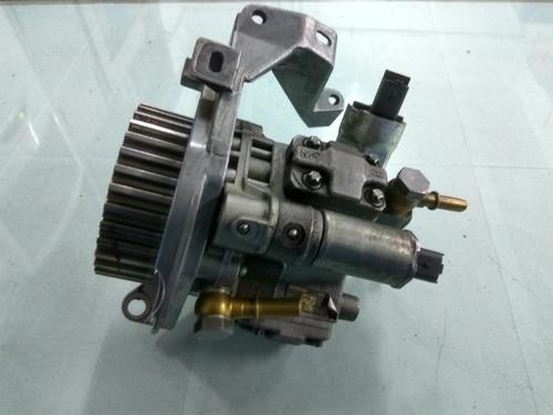 C R High Pressure Pump Of Continental For Ford