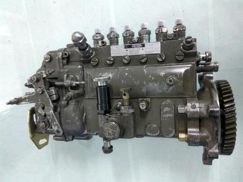 F.I. Pump of Zexel for Tata Hitachi Excavator