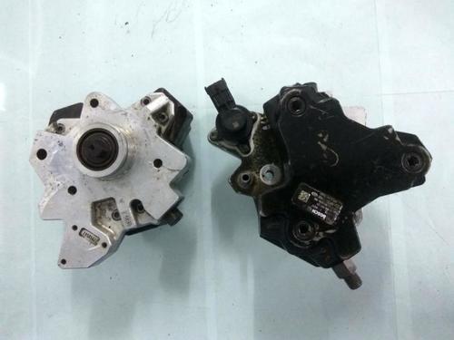 C R High Pressure Pump of Bosch for Hyundai Sonata