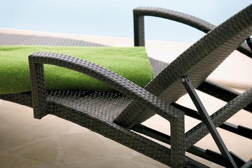 Bellini Furniture