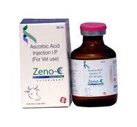 Ascorbic Acid Injection 250 mg/ml