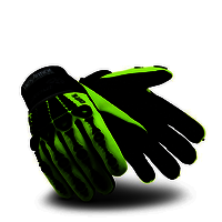 HexArmor Mechanics Gloves