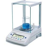 Digital Laboratory Scale